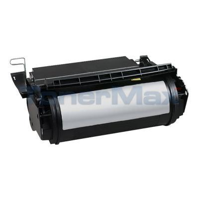 UNISYS UDS97XX TONER